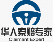 Claimant Expert